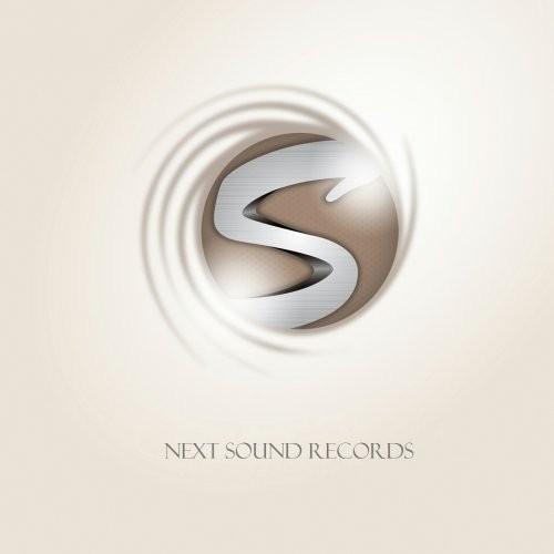 Next Sound Records logotype