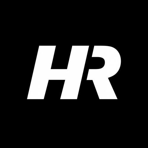 HASH Records logotype