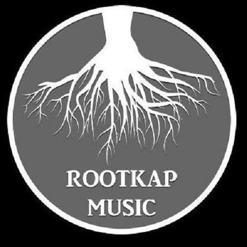 Rootkap Music logotype