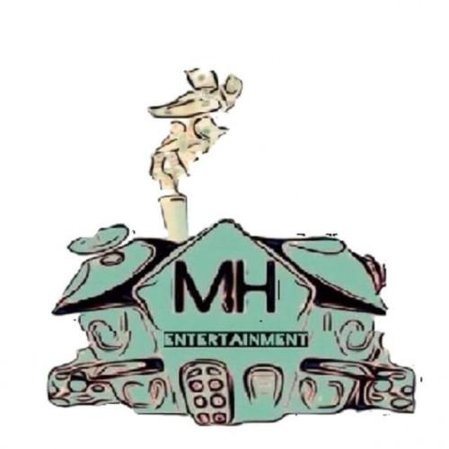 MoneyHouse Entertainment logotype