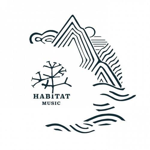 Habitat Music logotype