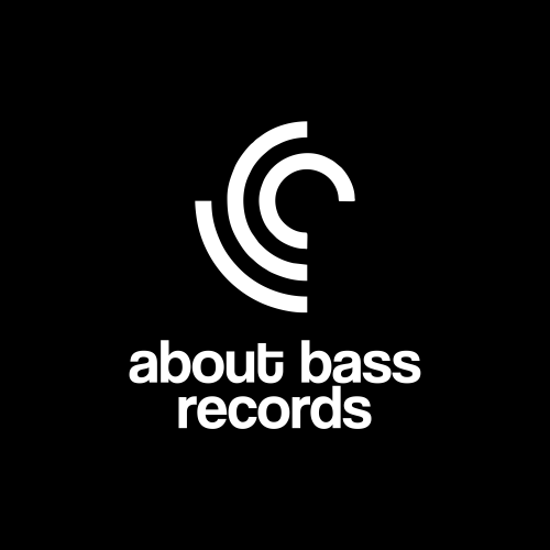 About Bass Records logotype