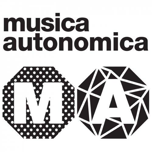 Musica Autonomica logotype