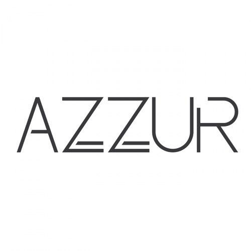 AZZUR logotype