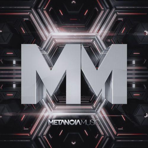 Metanoia Music logotype