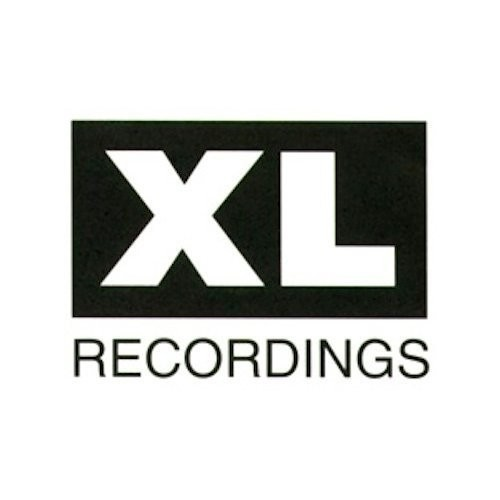 XL Recordings logotype