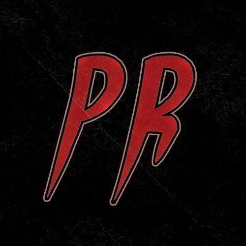 Phenomenal Records logotype