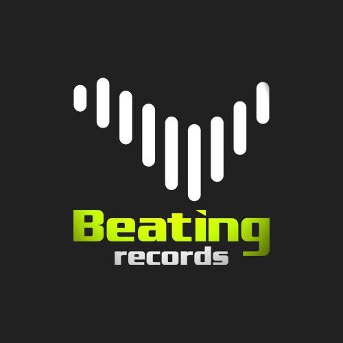 Beating Records logotype