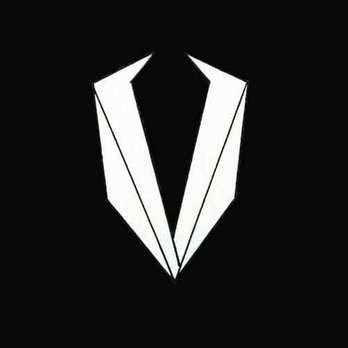 Vibrant Records logotype