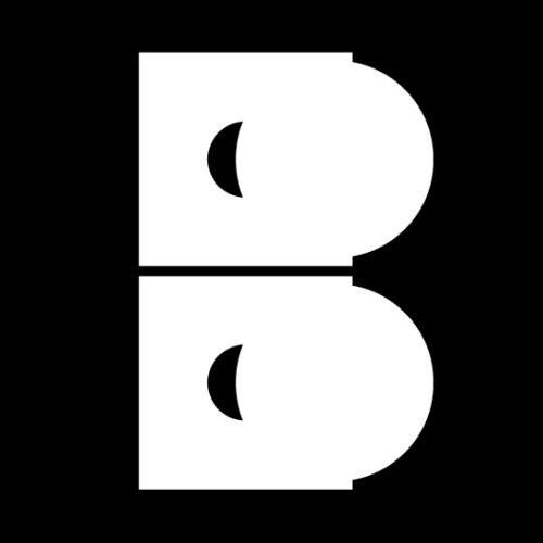 BYBL Recordings logotype