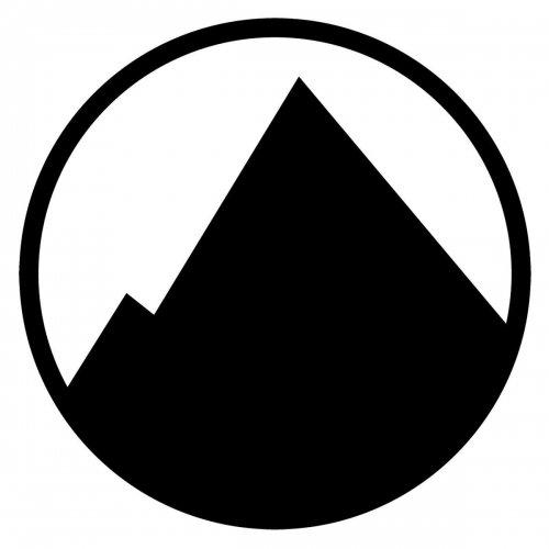 Erased Tapes logotype