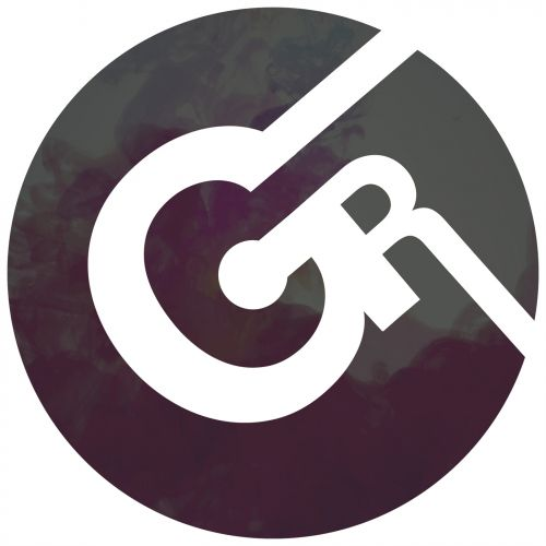 Gert Records logotype
