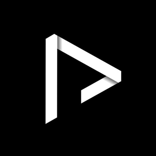 Pulsion Music logotype