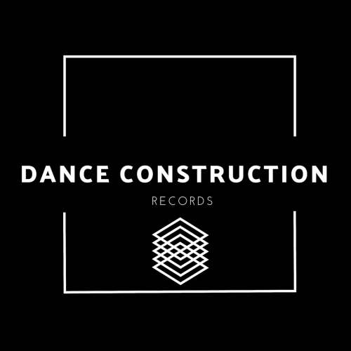 Dance Construction logotype