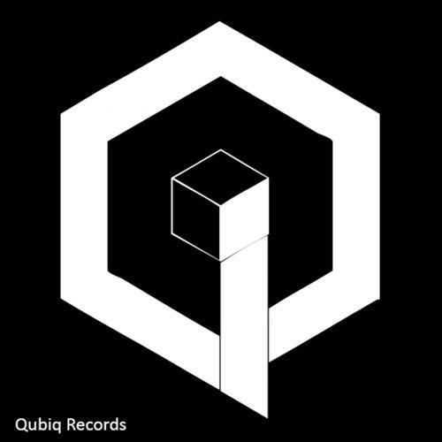 Qubiq Records logotype