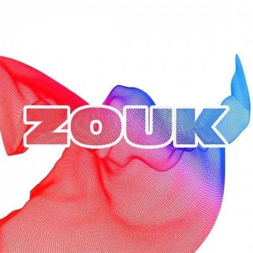 Armada Zouk logotype
