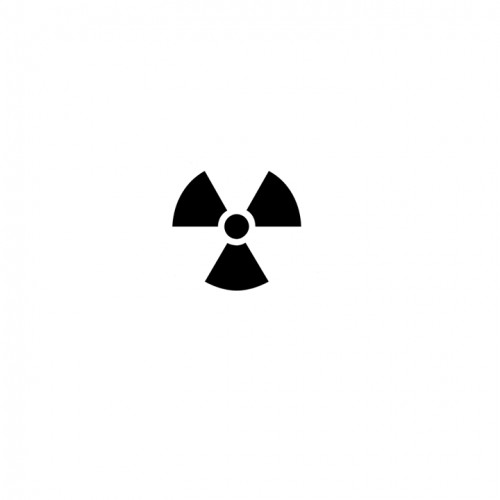 Biotech Recordings logotype