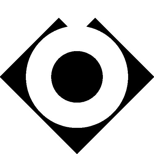 Equatos Recordings logotype