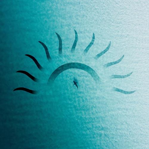 Sonnenstrahl Records logotype