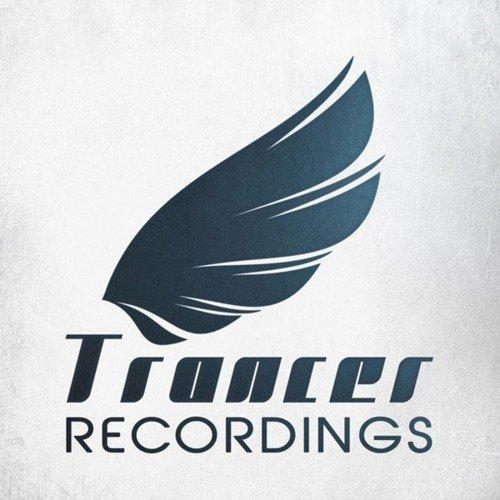 Trancer Recordings logotype