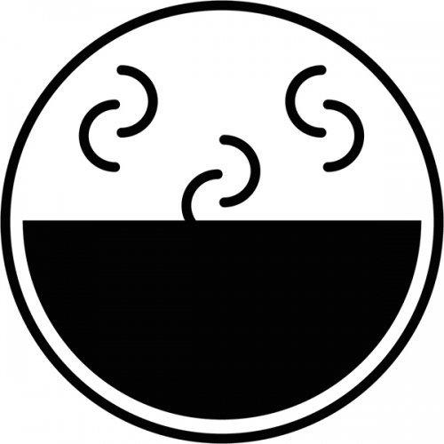 High Tea Music logotype