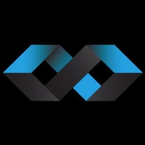Rubik's Recordings logotype