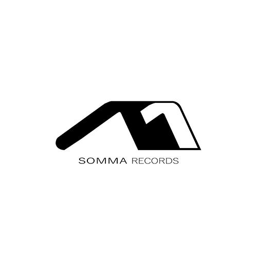 Somma Records logotype