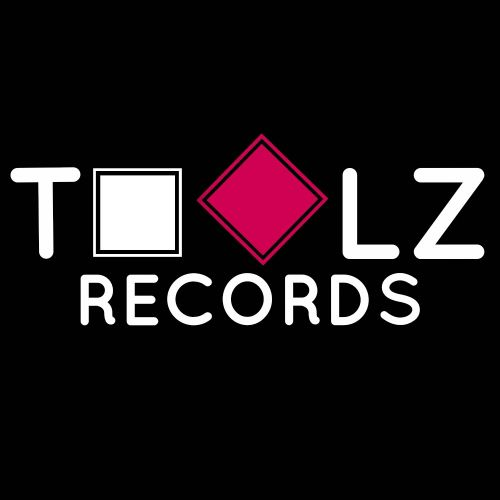 Toolz Records