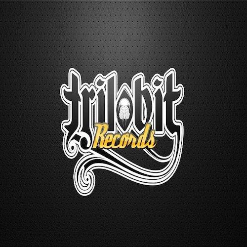 Trilobit Records logotype