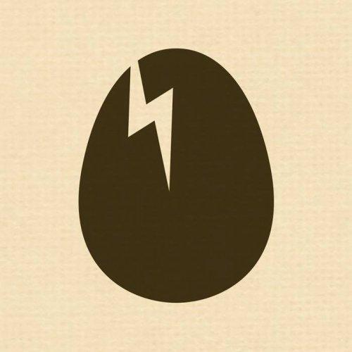 dirtybird logotype