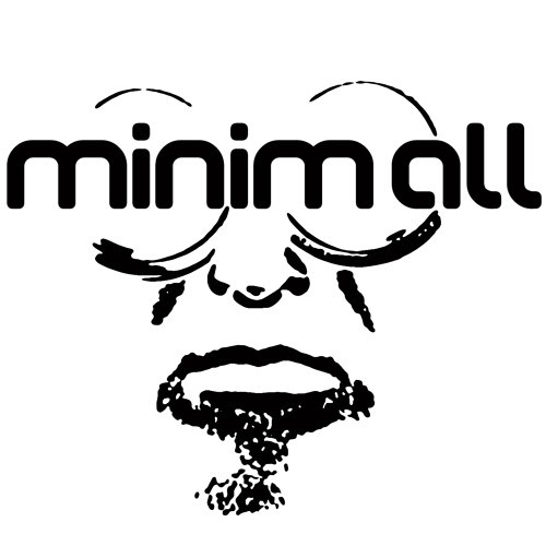 minim.all logotype