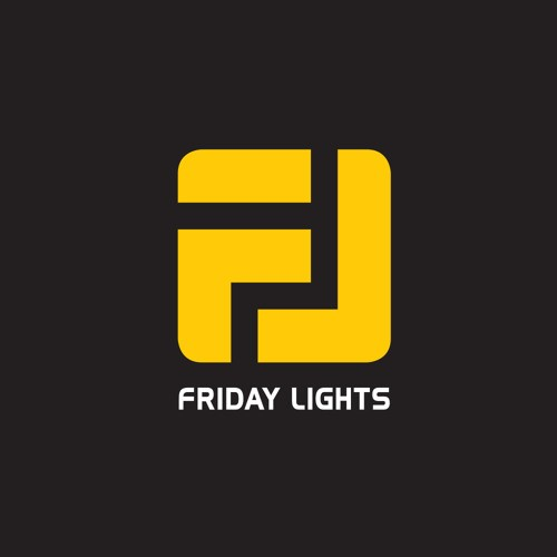 Friday Lights Exclusive logotype