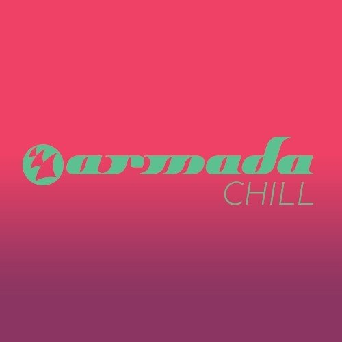 Armada Chill logotype