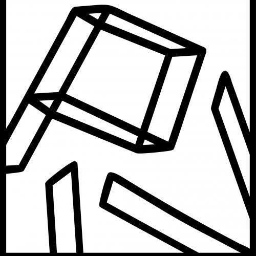 PIV Records logotype
