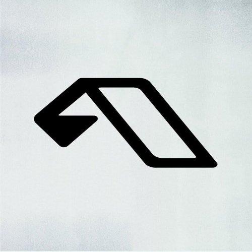 Anjunabeats logotype