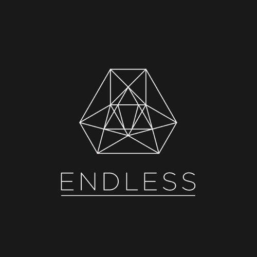 Endless logotype