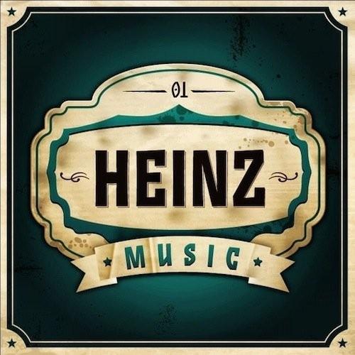 Heinz Music logotype