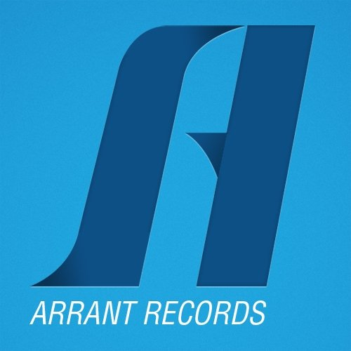 Arrant Records logotype