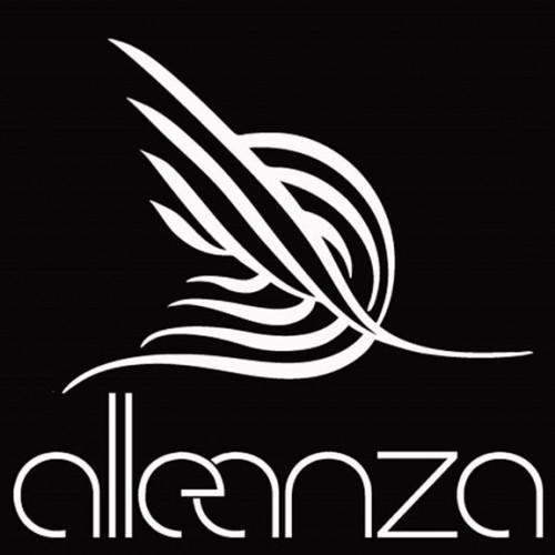 Alleanza logotype