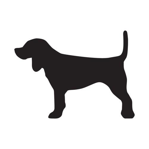 Claque Musique logotype