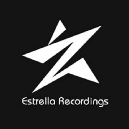 Estrella Recordings logotype