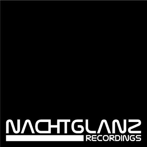 Nachtglanz Recordings logotype