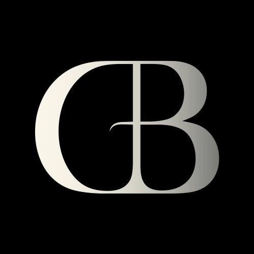 Dark Blood Label logotype