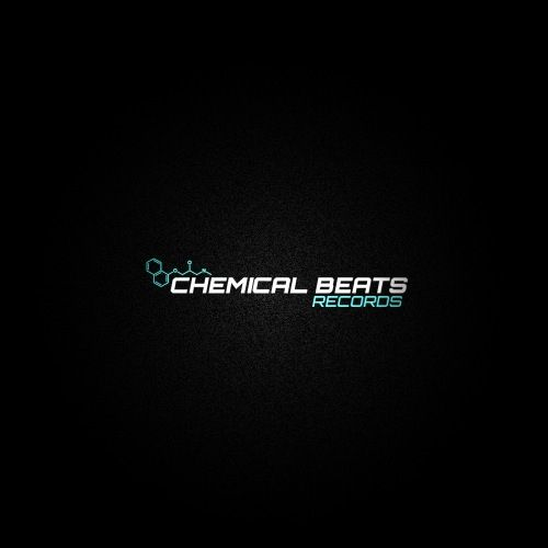 Chemical Beats Records logotype