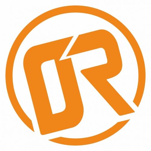Omah Record logotype