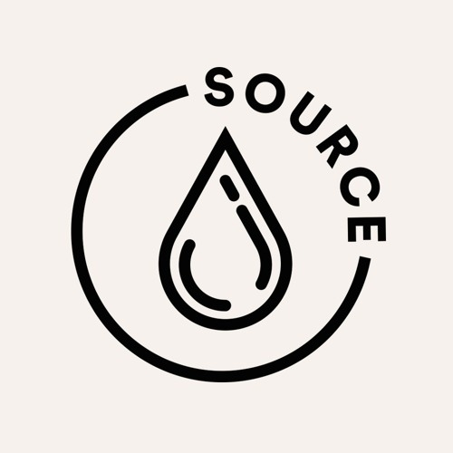SOURCE logotype