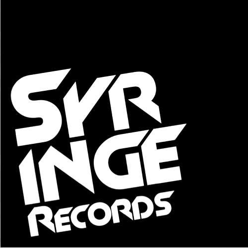 Syringe Records logotype