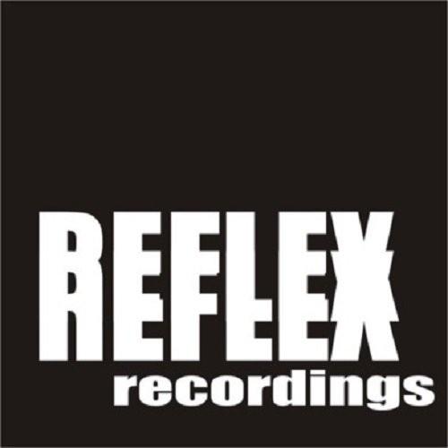 Reflex Recordings logotype