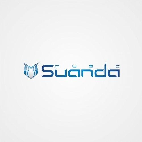 Suanda Music logotype