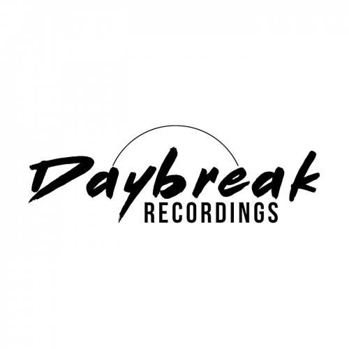 Daybreak Recordings logotype